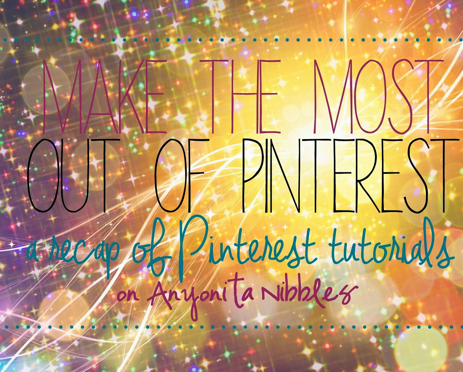 how-to-make-most-of-pinterest
