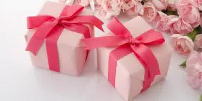 kado hadiah unik untuk pernikahan sahabat