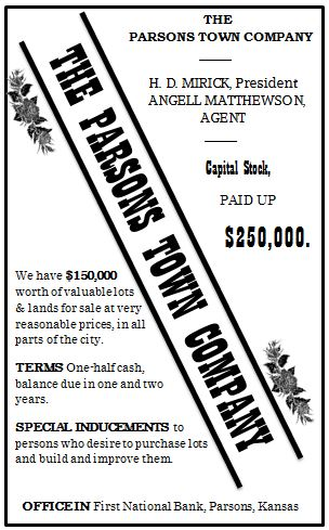 E z pay cash loans picture 10