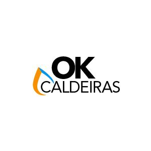 OkCaldeiras