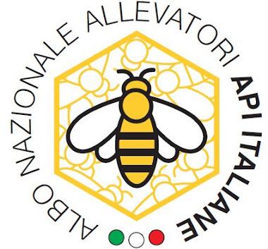 ALBO   ALLEV.  API REGINE