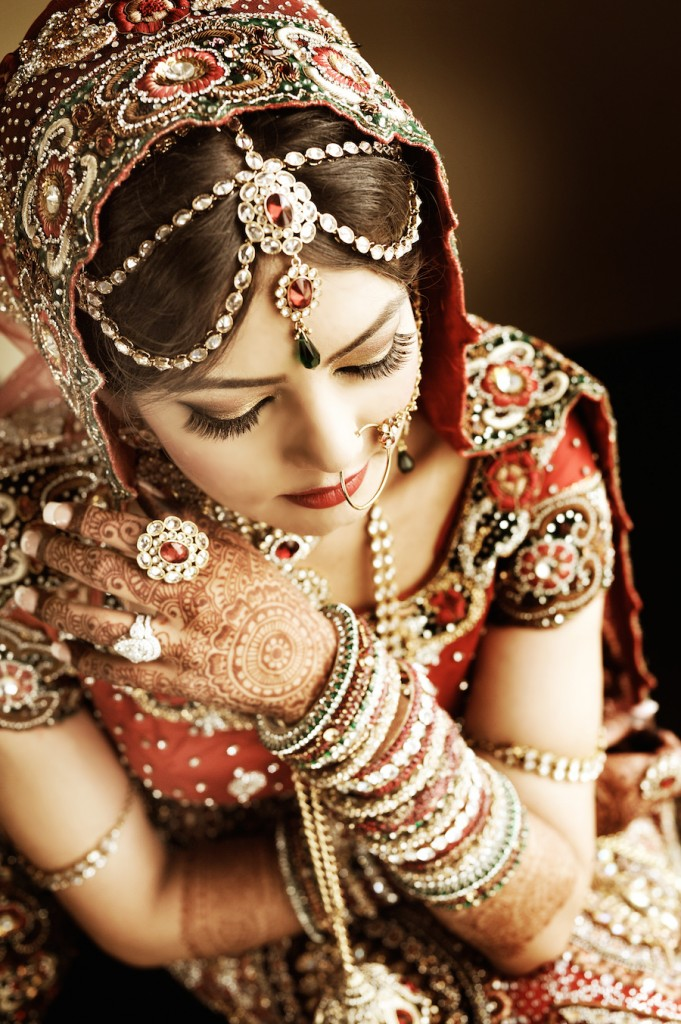 Lance Jewel Cast a glance at Hindus Golden Jewelry