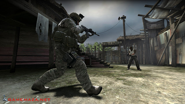 Counter-Strike-Global-Offensive-Free-Download
