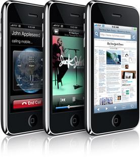 http://1.bp.blogspot.com/-7fXF3gA3Sss/Tji5zMPQBpI/AAAAAAAAArw/6iXh53LWu0w/s1600/smart+phone+m89.jpg