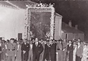 PROCESION 1963