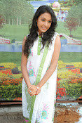 Aswini chandrasekhar Photos at Tolisandya Velalo Opening-thumbnail-1