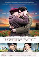 descargar JTestamento de Juventud HD [720p] [MEGA] gratis, Testamento de Juventud HD [720p] [MEGA] online