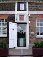 Greenwich_prime_meridian