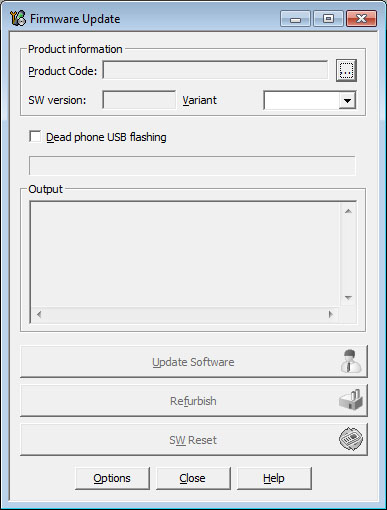 How To Flash Nokia Phone With Phoenix Service Software Mobile Tech