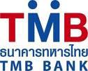 ธนาคารทหารไทย สาขาถนนพิบูลละเอียด นครราชสีมา ชื่อบัญชี นางธัญญาลักษณ์ ทรงศิลป์ เลขที่ 480-2-28742-7