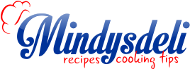 Recipes And Cooking Tips