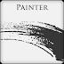 Infinite Painter para dibujar en tu móvil