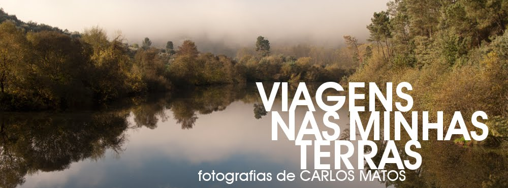 Carlos Matos_Fotografia