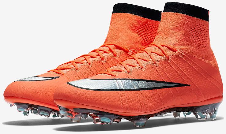 Nike Air Huarache Drift Mens Shoe Nikecom