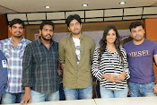 Kiraak movie trailer launch-thumbnail-1
