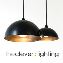 The Clever Design Store