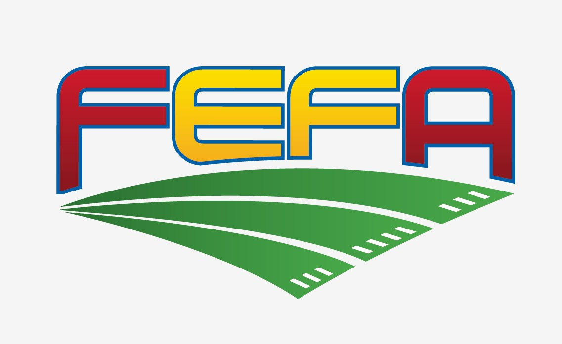 La Federación Española de Fútbol Americano (FEFA) es el ente rector del fútbol  americano en España. d7b7c96bec4