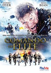 Baixe imagem de Comando de Elite (Dublado) sem Torrent