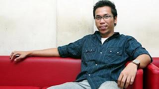 Lirik+Video Sammy Simorangkir - Kesedihanku (Lyric)