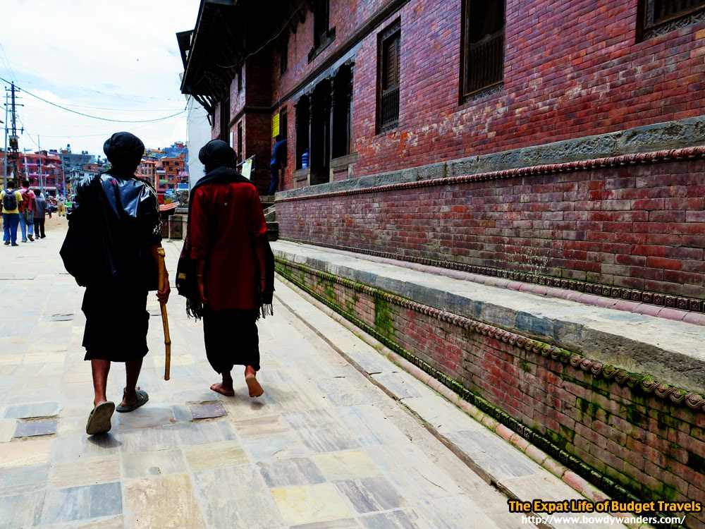Kathmandu-Nepal-First-Impression-The-Expat-Life-Of-Budget-Travels-Bowdy-Wanders