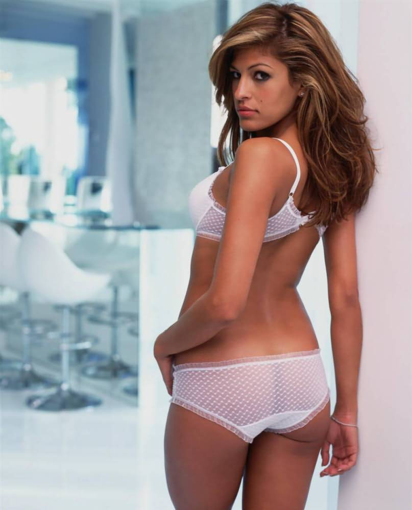 Apologise, Eva mendes body
