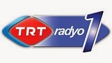 http://tv.rooteto.com/radyo-kanallari/radyo-1-canli-yayin.html