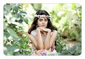 Shravya fabulous looking portfolio-thumbnail-9