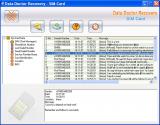 "<img src=""http://carabongkarpasanganselingkuh.blogspot.com/2013/11/cara-bongkar-pasangan-selingkuh-dengan.html/image/Cara bongkar pasangan selingkuh dengan software data doctor recovery.jpg"" alt=""StockIndex"">"