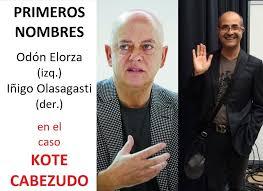 #casoKoteCabezudo