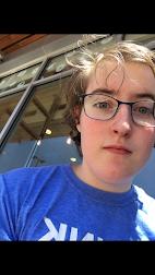 What do I look like?