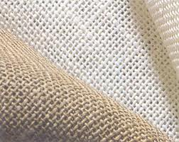 Накладная канва: как вышивать на накладной канве - Рукоделие 40