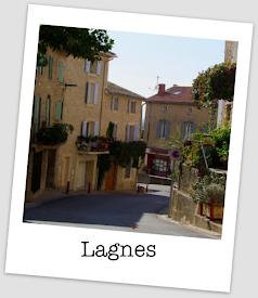 Lagnes