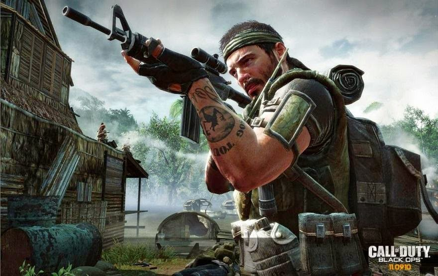 call-of-duty-black-ops-maps-weapons