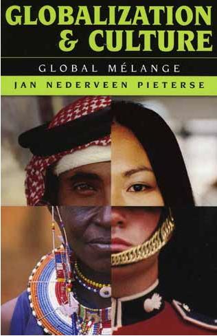 Contoh Artikel Globalisasi: DAMPAK GLOBALISASI MEDIA TERHADAP