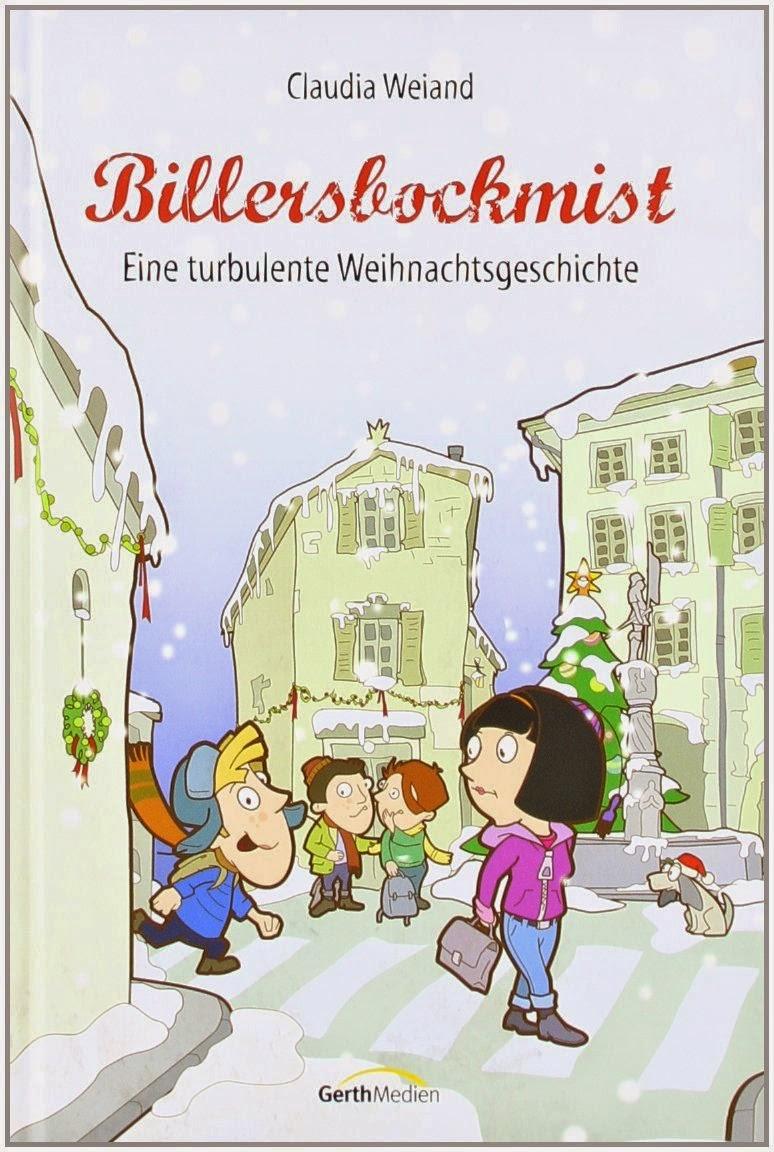 http://www.kinderzimmerunikate.de/product_info.php?info=p699_billersbockmist--vorlese-adventskalender-.html