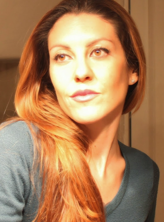 Julia Afonso Chillon
