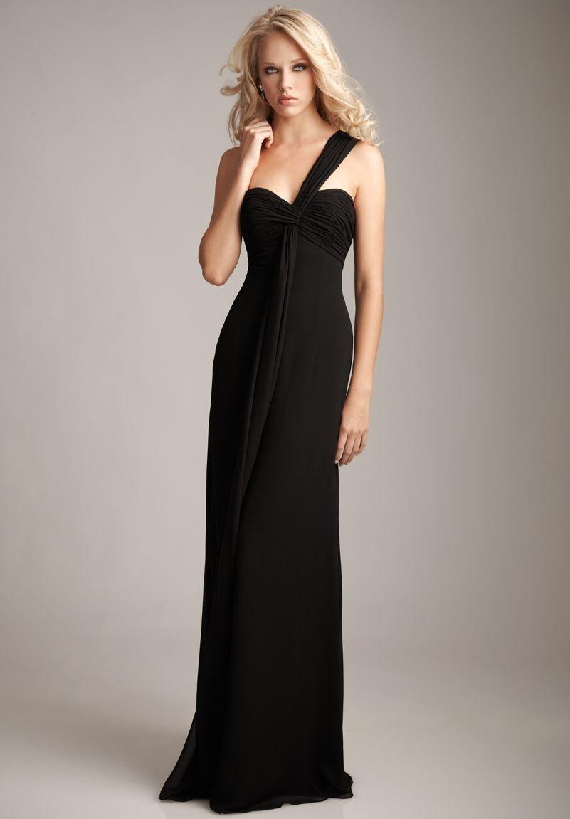 24ladiesshopping Long Dresses