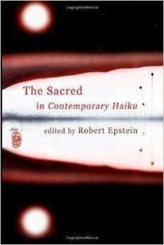 The Sacred in Contemporary Haiku