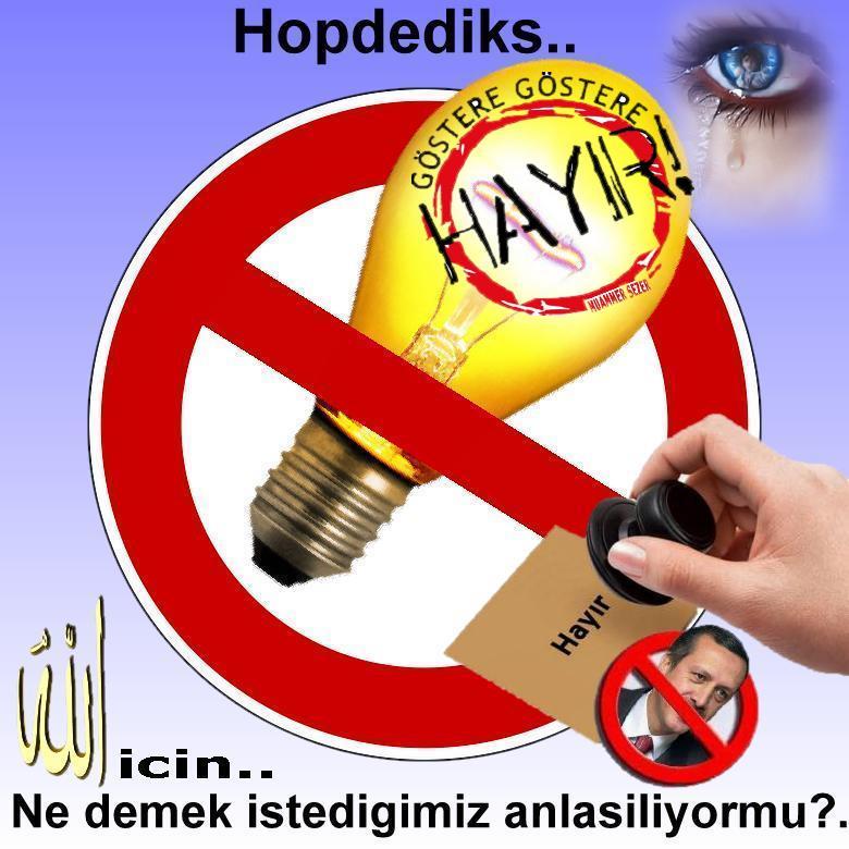 """HOPDEDIKS!GORSELE TIKLARSAN HIZLI TRENLE ARA ISTASYONLARDA DURMADAN GOOGLE """"DUYURU"""" GRUBUNA GIDER"""