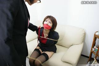 辣妹 - rs-New_folder_17-752777.jpg