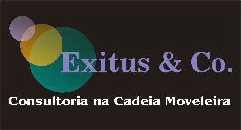 Exitus & Co.