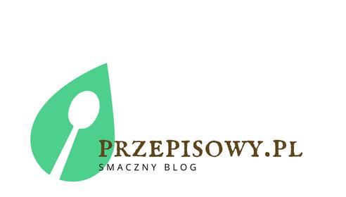 przepisowy.pl