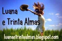 Blog Parceiro: