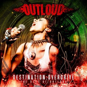 http://www.behindtheveil.hostingsiteforfree.com/index.php/reviews/new-albums/2211-outloud-destination-overdrive-the-best-of-outloud