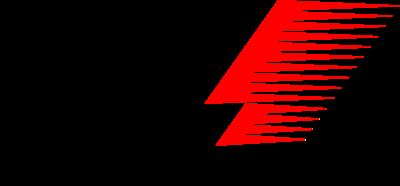 formula_1_2015_takimlar_pilotlar