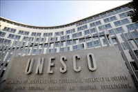 UNESCO – Una gran ayuda para los artesanos