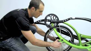 ElliptiGO Support Videos on YouTube