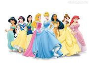 . fãs das princesas da Disney, uma ótima dica para fazer como decoupage. .
