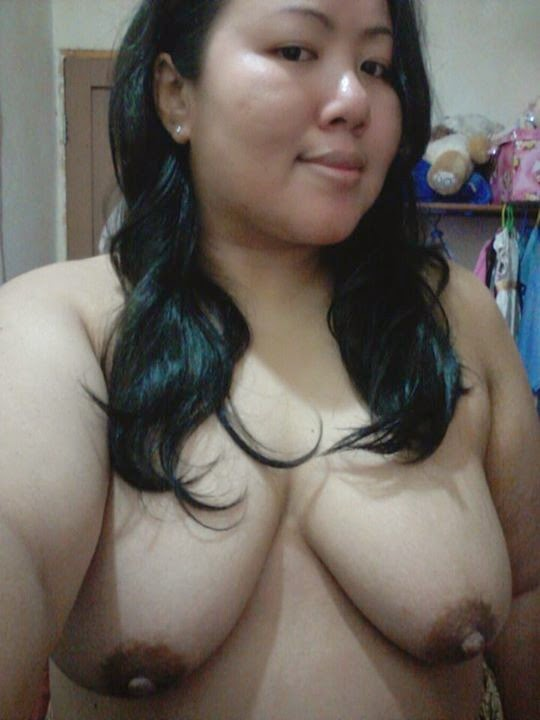 bbw indonesia