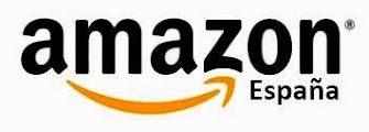 http://www.amazon.es/Toda-verdad-que-Best-Seller/dp/8467574224/ref=sr_1_1?ie=UTF8&qid=1425839295&sr=8-1&keywords=toda+la+verdad+que+hay+en+mi